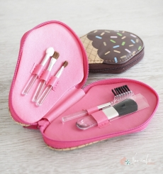 Set belleza Ice Cream
