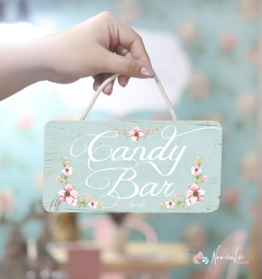 Cartel Candy